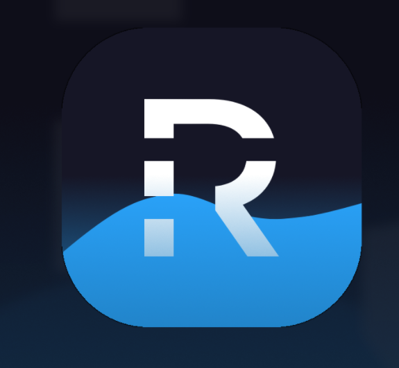 RaweTrip – Чит на КСГО с RageBot, LegitBot, Skins, AntiAim